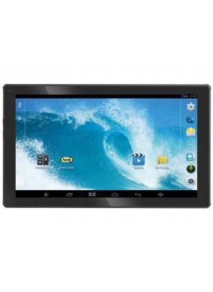 Tablet PC 10.1' Dualcore Android con Wi-Fi Trevi Tab 10 C8