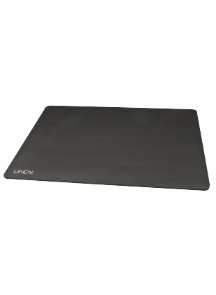 Mouse Pad XXL professionale 45x35 mm