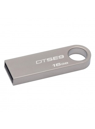 Pen Drive Pendrive Chiavetta Penna Chiave USB Memoria Flash 16 GIGA GB KINGSTON