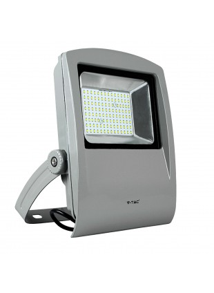 Faretto Led Floodlight Smd 50W da Esterno V-TAC VT-4754 Luce Naturale
