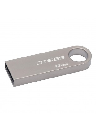 Pen Drive Pendrive Chiavetta Penna Chiave USB Memoria Flash 8 GIGA GB KINGSTON