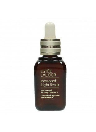 Siero Viso Donna Estèe Lauder Advanced Night Repair 30 Ml