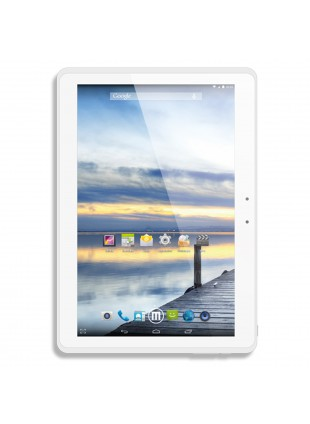 Tablet Pc Android Computer 10 Pollici Dual Sim 3G WIFI Mode ITALIA DAILY MATE
